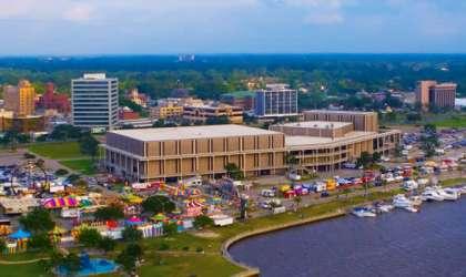 royal kenya online casino