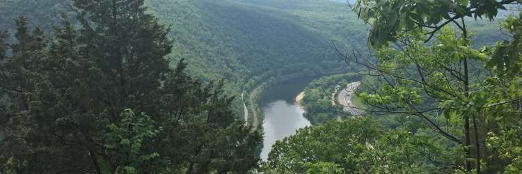 The Insider's Guide to Delaware Water Gap