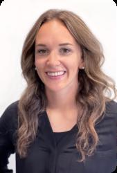 Nicole Stoddard Headshot
