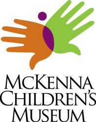 McKenna logo