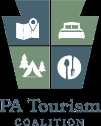 PA Tourism Coalition