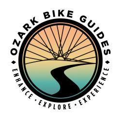 Ozark Bike Guides