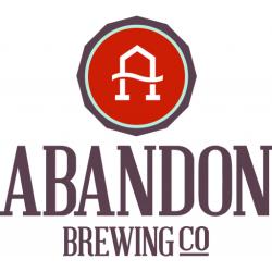 Abandon Brewing Company Logo