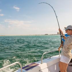 Charter Fishing_DFWB