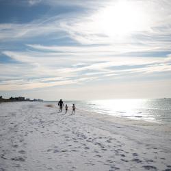 Beach Walk_DFWB