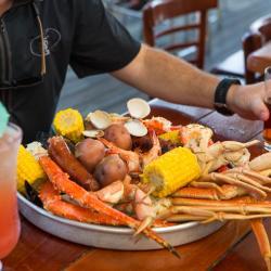 Seafood_DFWB