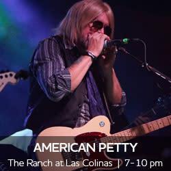 American Petty small