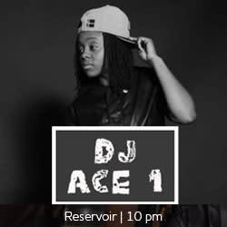 DJ Ace 1 Small