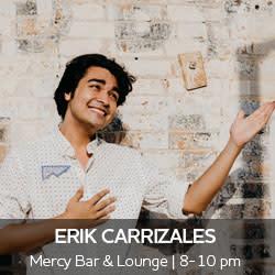 Erik Carrizales small