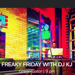 Freaky Friday small