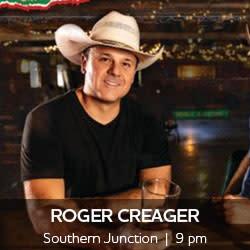 Roger Creager small