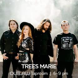 Trees Marie 4 Seasons small