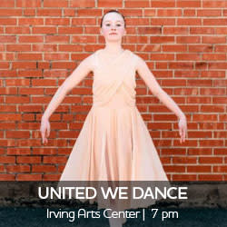United We Dance small