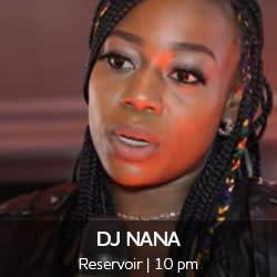 DJ Nana small