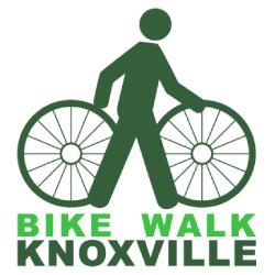 Bike Walk Knoxville