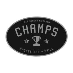 Champs_logo_square