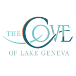 The-Cove-of-Lake-Geneva logo