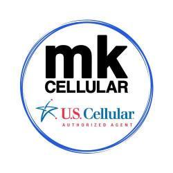 MK Cellular_logo_2020