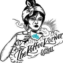 koffee korner logo