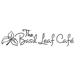 basil-leaf-cafe-logo