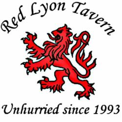 red lyon logo