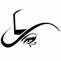 third eye sadies logo