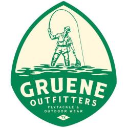 Gruene River Outfitter Logo