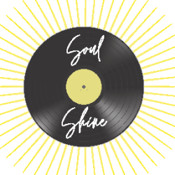 Soul Shine Logo