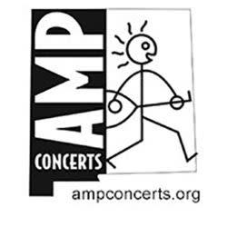 ampconcerts-logo