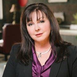 Lori Casey