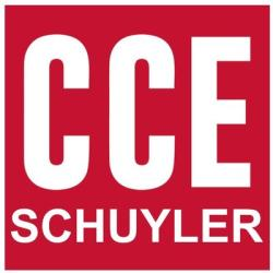 CCE Schuyler