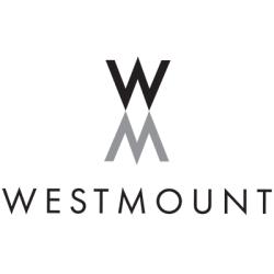 Westmount logo