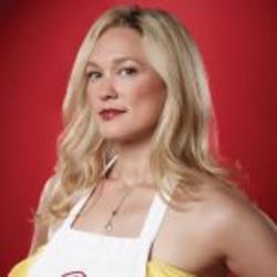 Jennifer Behm Celebrity Chef