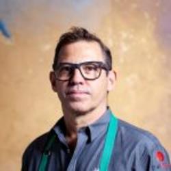 John Tesar Celebrity Chef