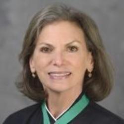 Susan Teiser Celebrity Chef