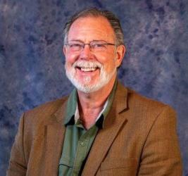 Board of Director, Kevin Tierney