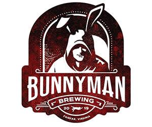 Bunnyman Brewing