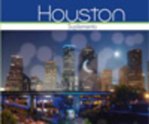 Houston En Resumen