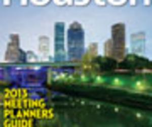 Meeting Planners Guide 2013 Cover