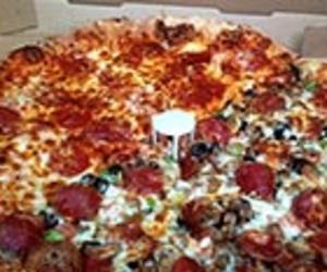 10 Houston Pizzas You Need