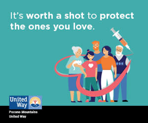 Protect loved ones
