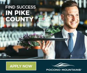 2021 Summer Co/Op ~ Digital ~ Pike County Jobs
