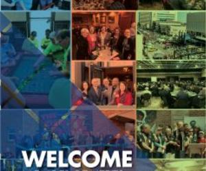 Welcome Member Benefits Package