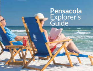 Pensacola Explorer Guide