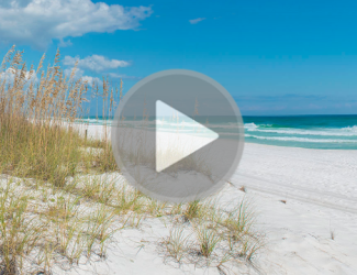 Pensacola Beach Webcams