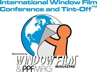 wfct logo auto glass week