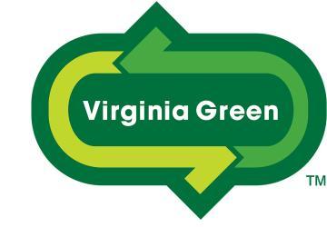 VA Green bump