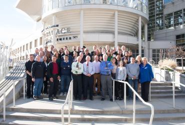 Utah Food Services: Responsibly Catering to Salt Lake