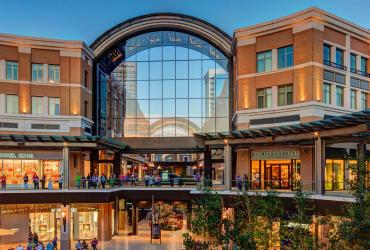 DTN - HI - City Creek Center