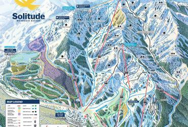 Solitude-Mountain-Resort-Trail-Map